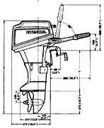 honda bf75 bf100 outboards service manual